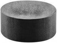 Festool Klebstoff EVA blk 48x-KA 65, EAN: 4014549242674