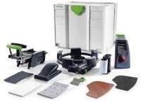 Festool Kantenbearbeitungs-Set KB-KA 65 SYS