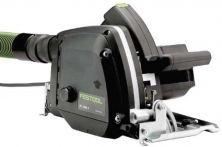 Festool Plattenfräse PF 1200 E-Plus Alucobond, EAN: 4014549148532