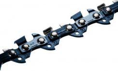 Festool Sägekette SC 3/8 Zoll-90 I-39E, EAN: 4014549205860