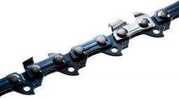 Festool Sägekette SC 3/8-91 L-39E, EAN: 4014549205891