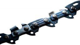 Festool Sägekette SC 3/8 Zoll-91 U-39E, EAN: 4014549205877