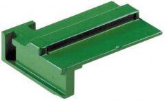 Festool Splitterschutz CS 70 SP /10, EAN: 4014549122358