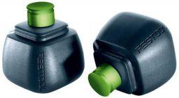 Festool Naturöl RF HD 0,3 l/2, EAN: 4014549160657