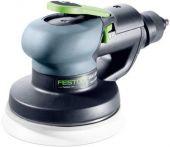 Festool Druckluft-Exzenterschleifer LEX 3 125/3, EAN: 4014549140079