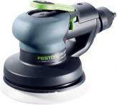 Festool Druckluft-Exzenterschleifer LEX 3 125/5, EAN: 4014549140086