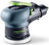 Festool Druckluft-Exzenterschleifer LEX 3 77/2,5