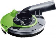 Festool Absaughaube DCG-AG 125, EAN: 4014549204979