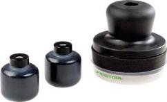 Festool Kontrollschwarzpulver HB-Set, EAN: 4014549107720