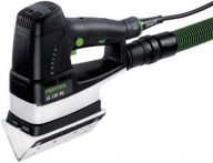 Festool Linearschleifer LS 130 EQ-Plus DUPLEX