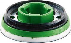 Festool FastFix Polierteller PT-STF-D90 FX-RO90