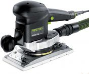 Festool Getrieberutscher RS 100 CQ-Plus, EAN: 4014549148006