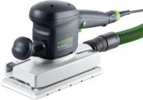 Festool RUTSCHER RS 200 EQ, EAN: 4014549059951