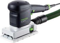 Festool RUTSCHER RS 300 EQ, EAN: 4014549002032