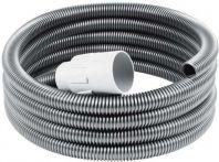 Festool Saugschlauch D21,5 x 5m HSK, EAN: 4014549186572