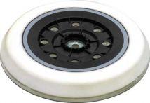 Festool Schleifteller ST-STF-D185/16-M8 SW, EAN: 4014549065785