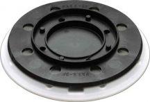 Festool Schleifteller ST-STF ES125/90/8-M4 W-HT, EAN: 4014549040393