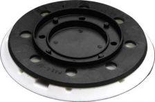 Festool Schleifteller ST-STF ES125/90/8-M4 SW, EAN: 4014549040416