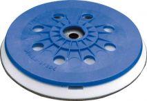 Festool Schleifteller ST-STF-LEX 125/90/8-M8 H, EAN: 4014549040362