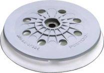 Festool Schleifteller ST-STF-LEX 125/90/8-M8 SW, EAN: 4014549040386