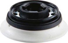 Festool FastFix Schleifteller ST-STF D90/7 FX W-HT, EAN: 4014549130216