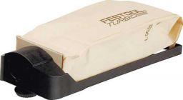Festool Turbofilter-Set TFS-ES 150, EAN: 4014549107157