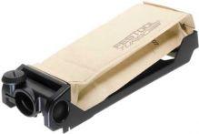 Festool Turbofilter-Set TFS II-ET/RS, EAN: 4014549177204