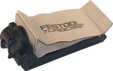 Festool Turbofilter-Set TFS-RS 400, EAN: 4014549083550