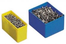 Festool Einsatzboxen Box  98x147/2 SYS1 TL, EAN: 4014549159965