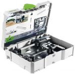 Festool Lochreihenbohrset LR 32-SYS, EAN: 4014549149317