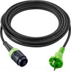 Festool plug it-Kabel H05 RN-F-5,5