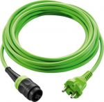 Festool plug it-Kabel H05 BQ-F-7,5