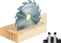 Festool Panther-Sägeblatt 230x2,5x30 PW18