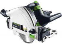 Festool Akku-Tauchsäge TSC 55 Li REB-Basic, EAN: 4014549259856
