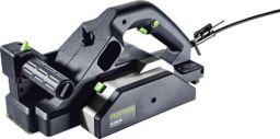 Festool Hobel HL 850 EB-Plus, EAN: 4014549362518