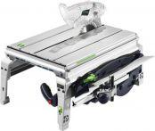 Festool Tischzugsäge CS 50 EBG-FLR, EAN: 4014549265918
