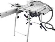 Festool Tischzugsäge CS 50 EBG-Set