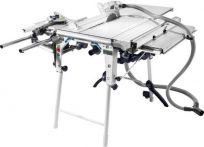 Festool Tischzugsäge CS 70 EBG-Set