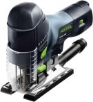Festool Pendelstichsäge PS 420 EBQ-Plus CARVEX, EAN: 4014549358368