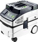 Festool Absaugmobil CTM 36 E AC RENOFIX CLEANTEC EAN: 4014549346099