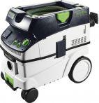 Festool Absaugmobil CTL 26 E AC CLEANTEC, EAN: 4014549283011