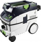 Festool Absaugmobil CTM 26 E AC CLEANTEC, EAN: 4014549283332