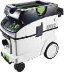 Festool Absaugmobil CTM 36 E AC CLEANTEC