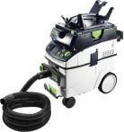 Festool Absaugmobil CTM 36 E AC-PLANEX CLEANTEC, EAN: 4014549307144