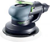 Festool Druckluft-Exzenterschleifer LEX 3 150/3, EAN: 4014549286166