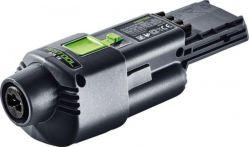 Festool Netzadapter ACA 220-240/18V Ergo