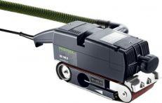 Festool Bandschleifer BS 105 E-Plus, EAN: 4014549342718