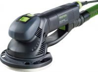 Festool Getriebe-Exzenterschleifer RO 150 FEQ-Plus ROTEX, EAN: 4014549286418