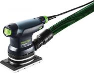 Festool RUTSCHER RTS 400 REQ-Plus, EAN: 4014549247891