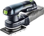 Festool Akku-Rutscher RTSC 400 Li 3,1 I-Set, EAN: 4014549331217
